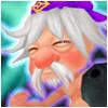 Dark Drunken Master Wei Shin Awakened Image