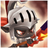 Fire Imp Champion Fairo Image