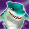 Wind Charger Shark Zephicus Image