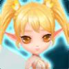 Light Fairy Queen Fran Awakened Image