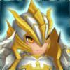 Light Dragon Knight Jager Awakened Image