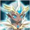 Light Harpy Kabilla Awakened Image