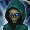 Water Grim Reaper Hemos Image