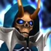 Water Grim Reaper Hemos Awakened Image