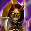 Wind Grim Reaper Hiva Awakened Image