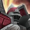 Fire Living Armor Iron Image