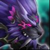 Dark Druid Pater Awakened Image