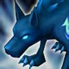 Water Hellhound Tarq Image