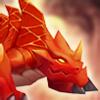 Fire Salamander Krakdon Image