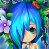 Water Dryad Herne Awakened Image