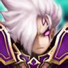 Dark Lightning Emperor Herteit Image