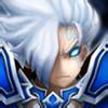 Water Lightning Emperor Bolverk Image