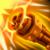 Fire Sniper Mk.I Carcano Awakened Image