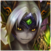 Wind Demon Mephisto Awakened Image