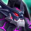 Dark Gargoyle Onyx Awakened Image